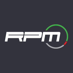 Carrier Account Manager at RPM Freight Systems