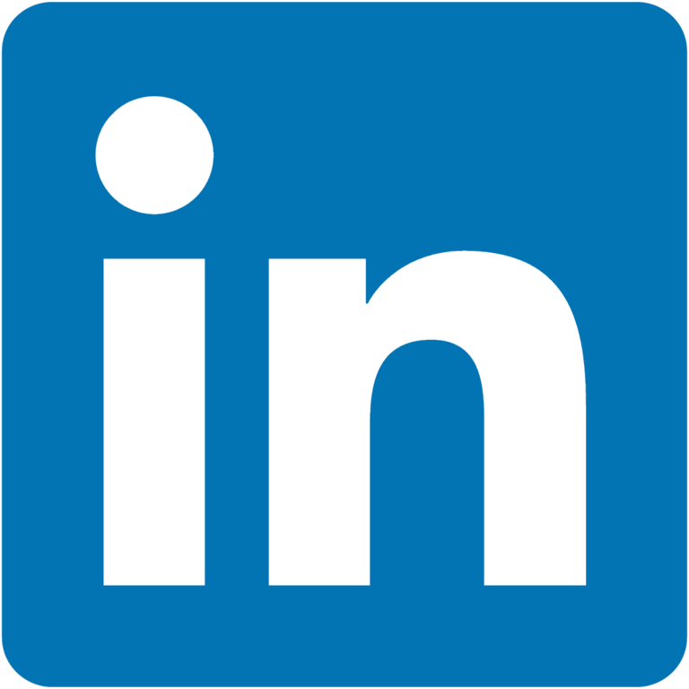 Senior Software Engineer - Mobile (iOS) at LinkedIn