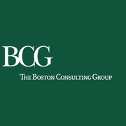 Boston consulting group