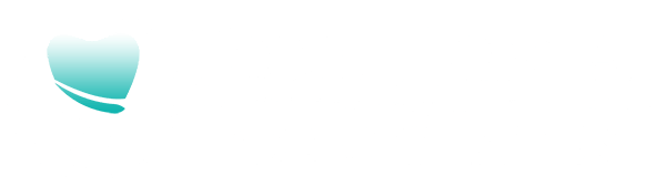 York Dental Associates