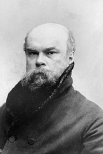 verlaine.png