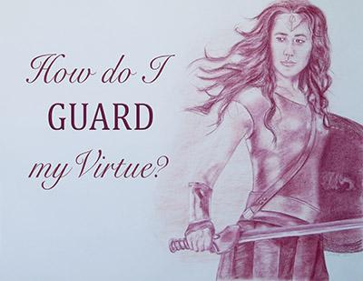 GV Poster