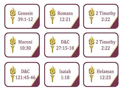GV scripture cards 1