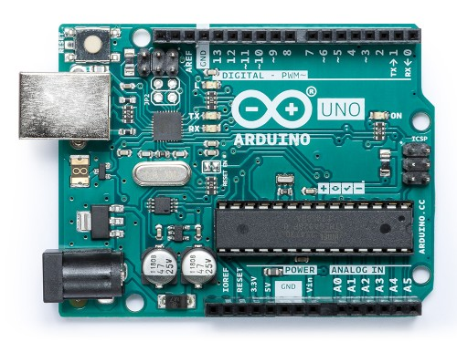 Top 10 IoT boards for 2019