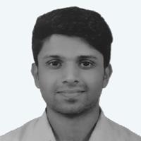 Abhishek Narayanan