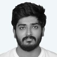 Prajwal Manurajan