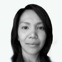 Jing Tio