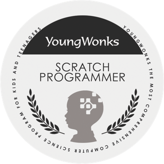 scratch programming for kids online classes