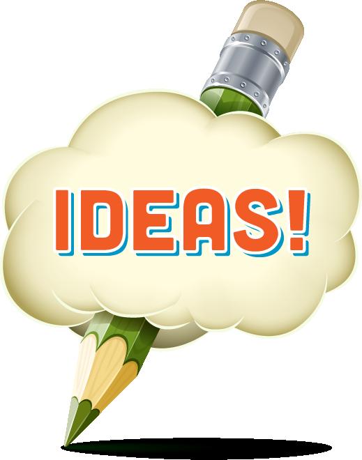 Ideas & Graphic Design graphic for Ocasio Consulting
