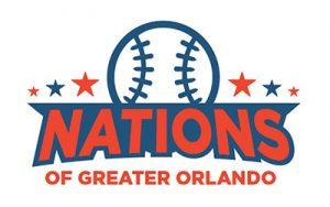fair logo design by Ocasio Consulting Graphic Designers in Orlando, FL