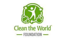 clean-the-world-foundation