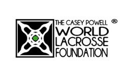 the-casey-powell-world-lacrosse-foundation