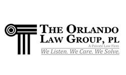 the-orlando-law-group