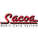 Sacoa Playcard® offers integration to Facebook