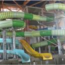 Rostov Indoor Waterpark to Open in May
