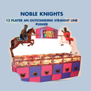 Noble Knights