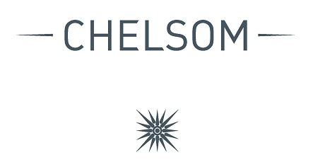 Chelsom introduce latest collection with unique video