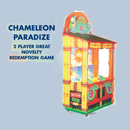 Chameleon Paradize