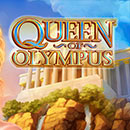 QUEEN OF OLYMPUS™