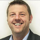Quadriga Worldwide Appoints James Lilley as Global Accounts Director.