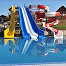 Poze--piscine-006-beclean