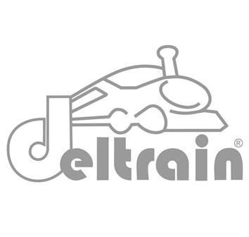 Deltrain, S.A