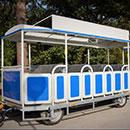 Fresh - Carriage