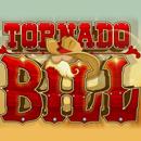 Tornado Bill
