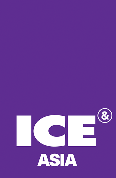 Ice-asia-tab2