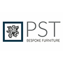 PST opens new showroom in Derby.