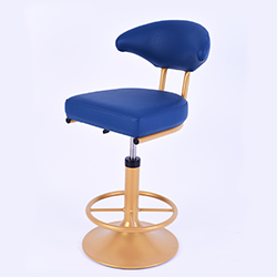 Cambridge Chair For Casinos