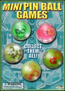 Mini-pin-ball-games-jpeg