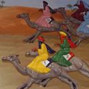 Arabian-derby-600