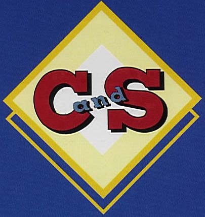 C and S srl