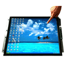 Bestech LCD Monitor