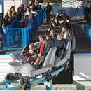 Vekoma Family Coaster
