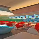 Bowling Centre Design