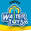 Empex Watertoys