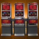 Multi Bonus Linked Gaming System