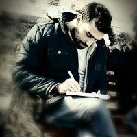 صورة رمزية لـ Aboudeh