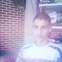 صورة رمزية لـ mohameddjoudib