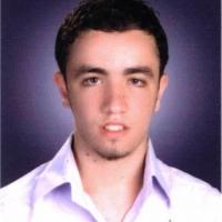 صورة رمزية لـ محمودزقوت