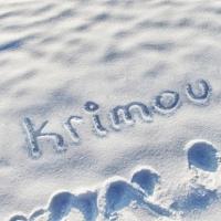 صورة رمزية لـ karim08