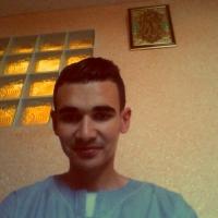 صورة رمزية لـ aminebenmohamed