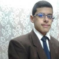 صورة رمزية لـ MostafaEzat