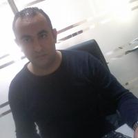 صورة رمزية لـ aisaqer