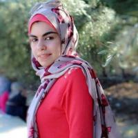 صورة رمزية لـ RazanAlzoubi96