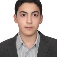 صورة رمزية لـ FouadMotraji