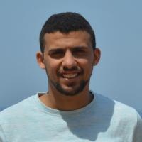 صورة رمزية لـ KhaledHarbia