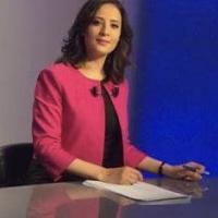 صورة رمزية لـ InesBoussaidi